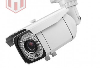 CoVi Security AHD 201W-60V