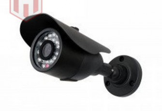 CoVi Security AHD-200WC-20