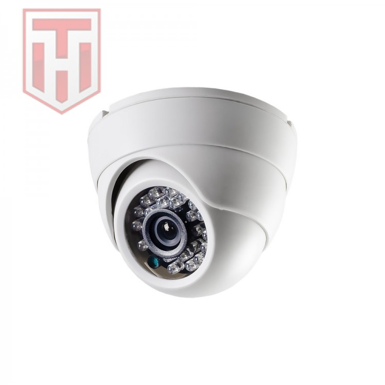 CoVi Security AHD 103DC-20