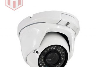 CoVi Security AHD 101D-30V